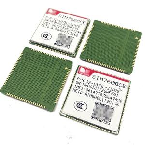 Sim7600 Module