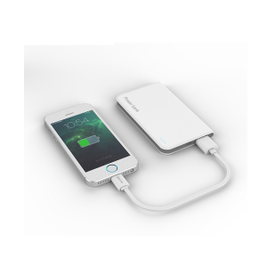 Alibaba products newest slim universal portable charger buy wholesale direct from china