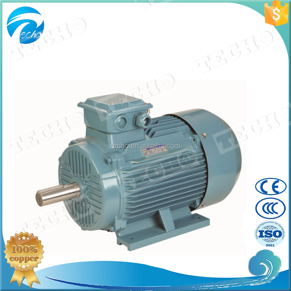 German Electric Motor Manufacturers Wholesale, Motor Manufacture ...