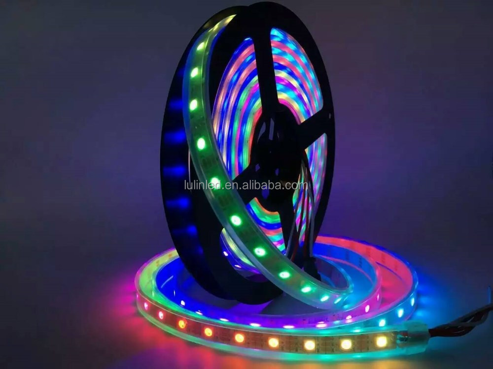 Led Light Bar All Colors Available Led Strip For Outdoor Party ...