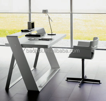 American style high end modern office furniture