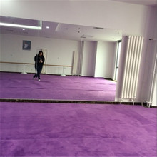 4mm-6mm Unbreakable Veiligheid Backed Dance Studio Spiegel, decoratieve Muur <span class=keywords><strong>Spiegels</strong></span> voor Fitness Club