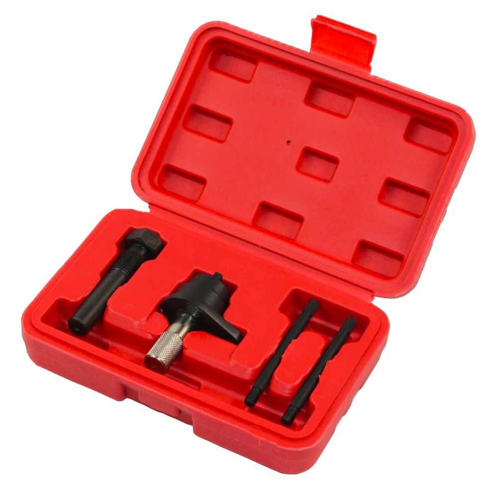 cheap deutz timing tools, find deutz timing tools deals on  timing belt spanner wrench vw 87 1