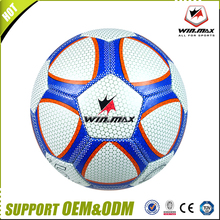 Professional balls factory spot customize PU high quality cheap dudable football