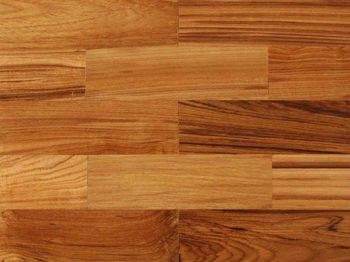 Wistha Teek Amp Rose Wood Wooden Flooring Buy Wooden