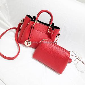 c7c4c3ce2fc2 China girls fashion handbags wholesale 🇨🇳 - Alibaba