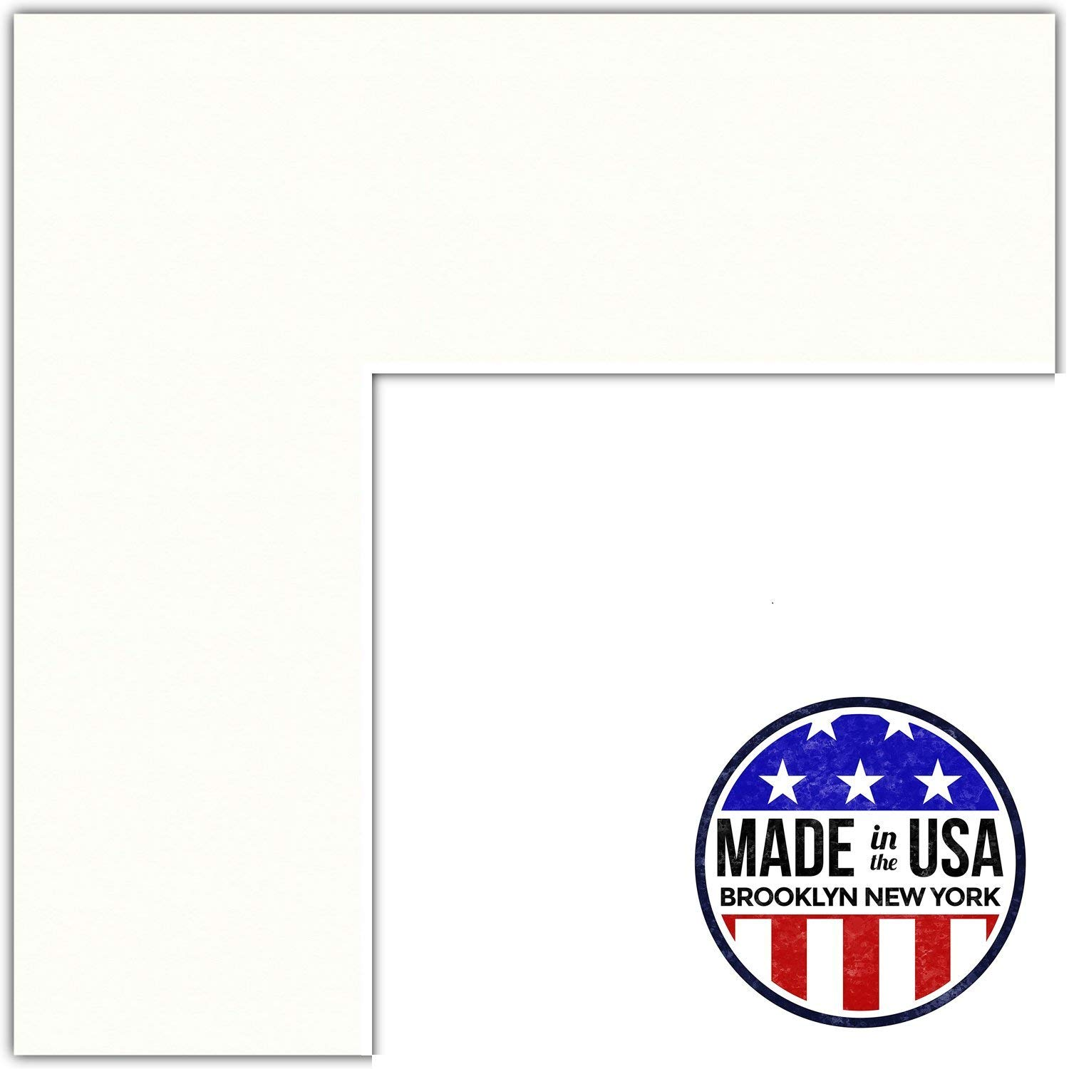 Cheap 24x32 Picture Frame, find 24x32 Picture Frame deals on line at ...