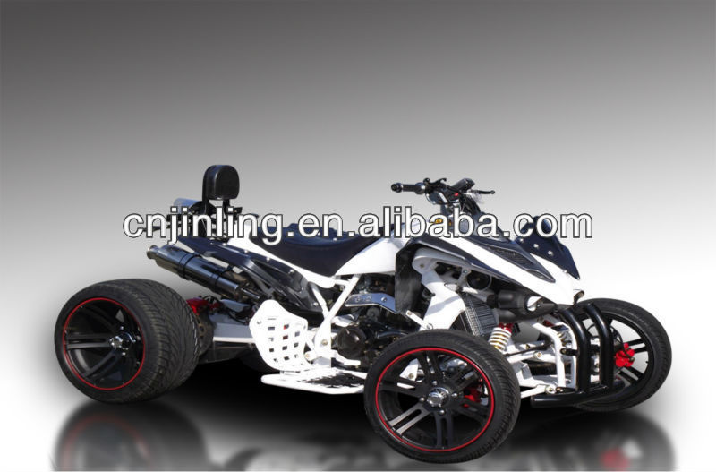 jinling racing quad 250cc motorrad china atv produkt id. Black Bedroom Furniture Sets. Home Design Ideas