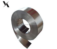 Cheap factory price metal iron black annealed cold rolled steel coil steel strip in coil for pipe line
