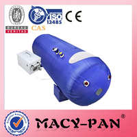 Portable Hyperbaric Oxygen Chamber for Children care products on Sale
