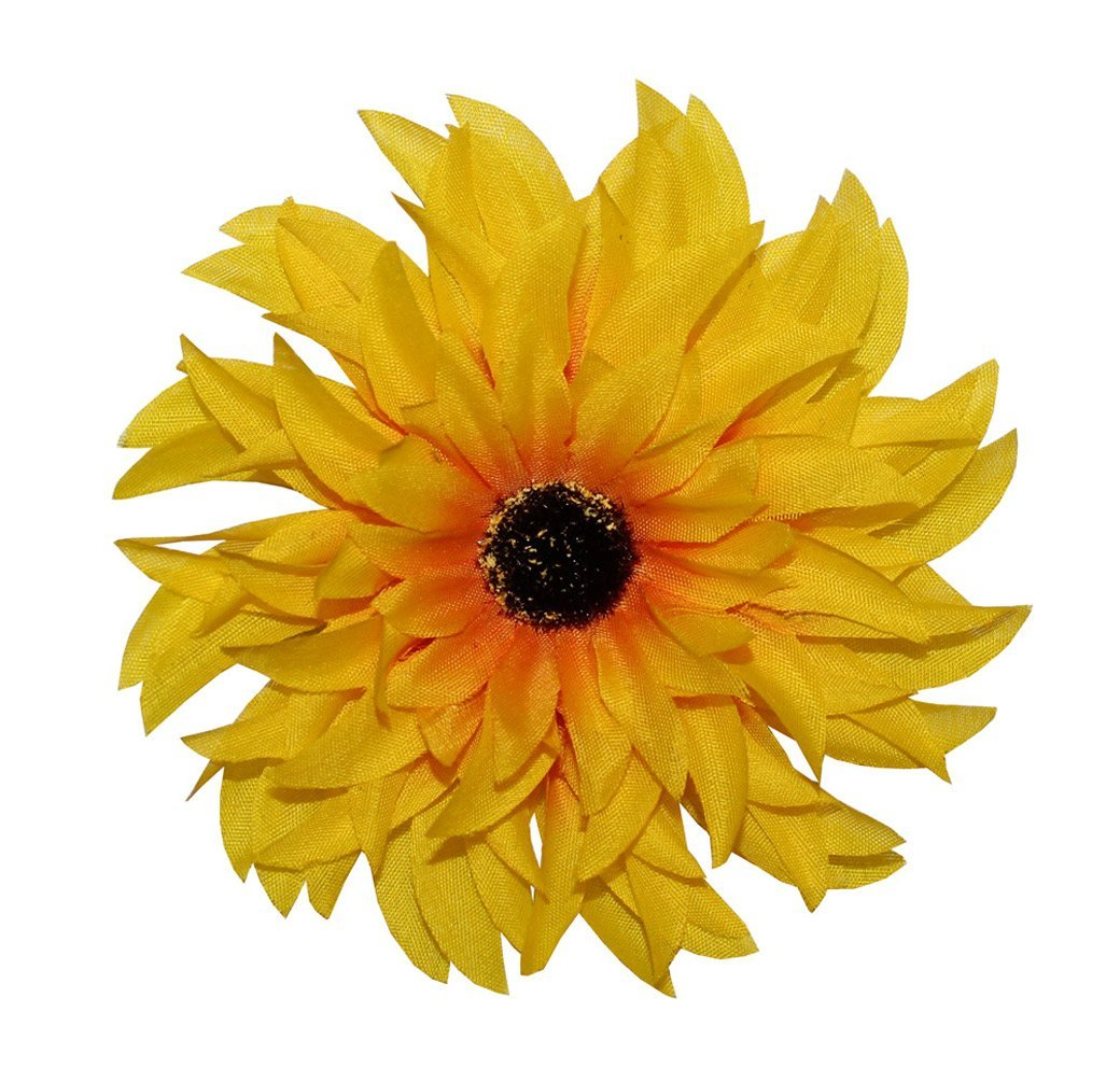 Cheap Yellow Flower Daisy, find Yellow Flower Daisy deals on line at ...