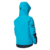 Boys' Ski Jacket Waterproof Breathable Winter Outdoor Jacket