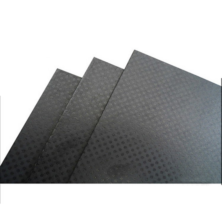 Asbestos free Composite gasket sheet <strong>manufacturer</strong>