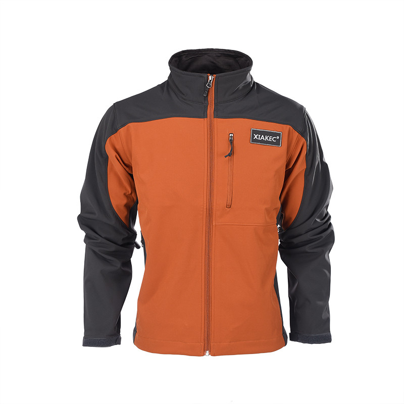 Compra chaqueta de la cara norte online al por mayor de