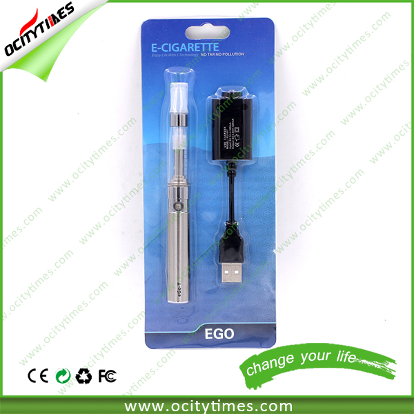 US markete go products high quality ce5 starter kit empty e-cigarette