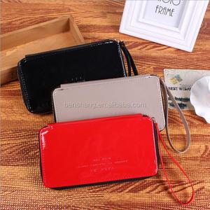 3f0adfac1302 China Jk Handbags