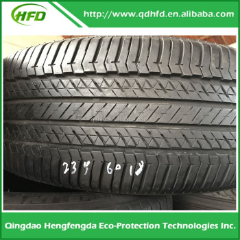 Online Tire Sales >> Alibaba Hot Sales Used Tires Austria Used Tyre Online Buy Austria Used Tyre Used Tire Hot Items Online Product On Alibaba Com