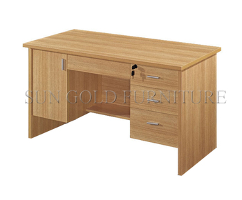 office table with drawers. Simple Office Table Gaming Computer Desk With Cabinet And Drawer(SZ-CDT029) Drawers