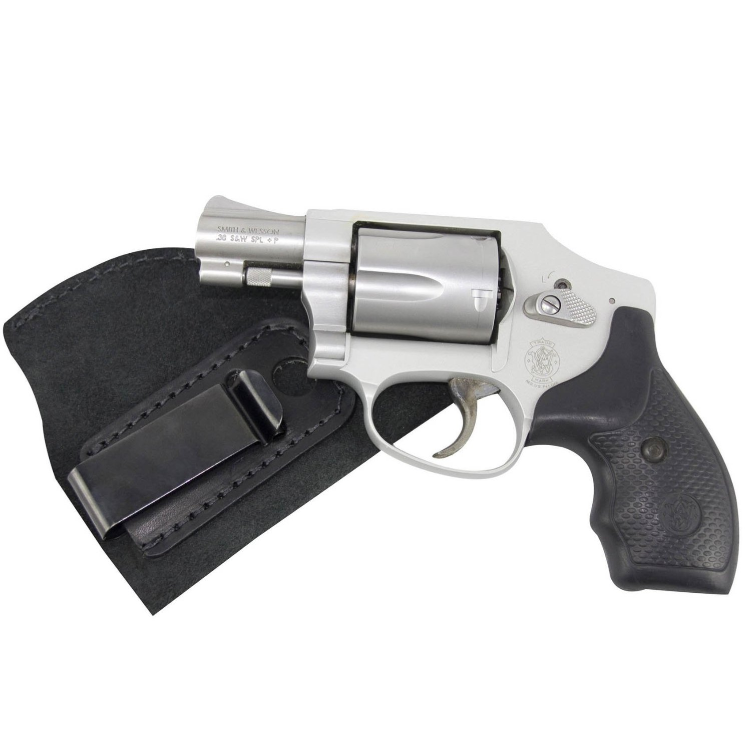 Cheap Iwb Leather Holster, find Iwb Leather Holster deals on