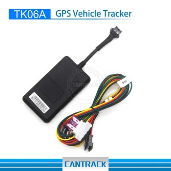 Mini cheap price Vehicle GPS Tracker GSM & GPS antennas car tracker real  time tracking free app, View gps vehicle tracking devices, Secumore Product