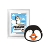 Penguin (Moisturizing)