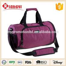 Own brand OEM/ODM golf bag foldable travel cover