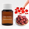 Red Date Flavor Concentrate Liquid Fragrance For Drinks And Ice Cream