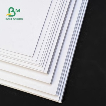 Good Quality 70g 80g Office Copy Writing Paper in Large Sheet