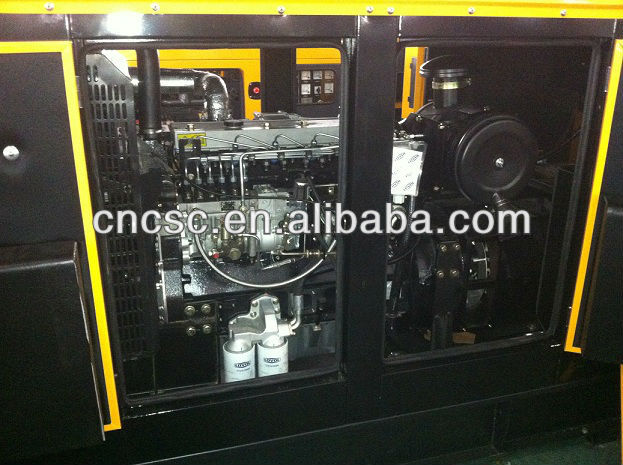 lovol 1004tg diesel engine parts generator