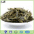 Famous China Organic Longjing Green Tea Dragon Well Ball Green Tea
