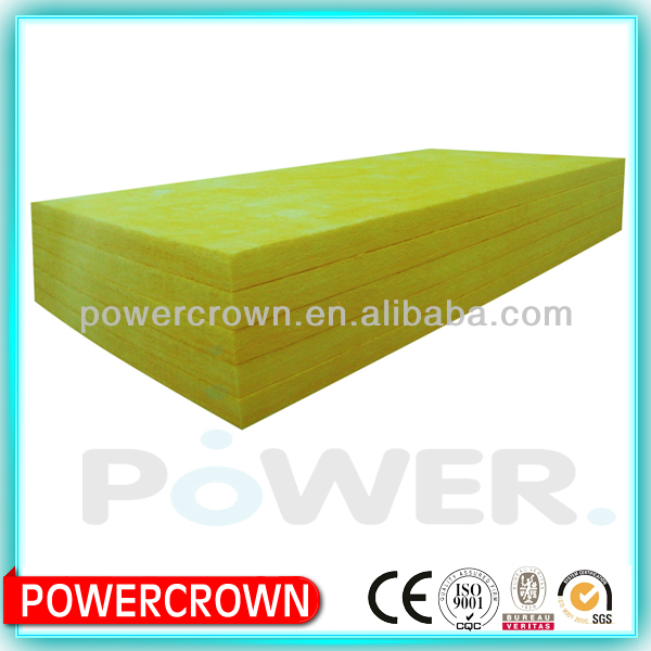 Christmas sale EPS foamex board sheet/polystyrene sandwich panel construction materials for roof or wall