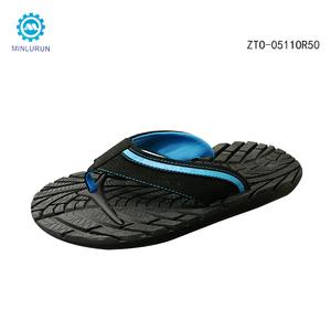 c8a6147c390b Flip Flop Sandals Men