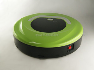 commercial Robotic Vacuum, Cheap Robot Vacuum Cleaner For promotion