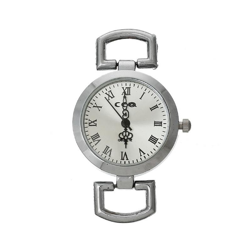 Roman Numeral Watch Face Promotion-Achetez des Roman