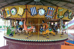 children carousels for sale