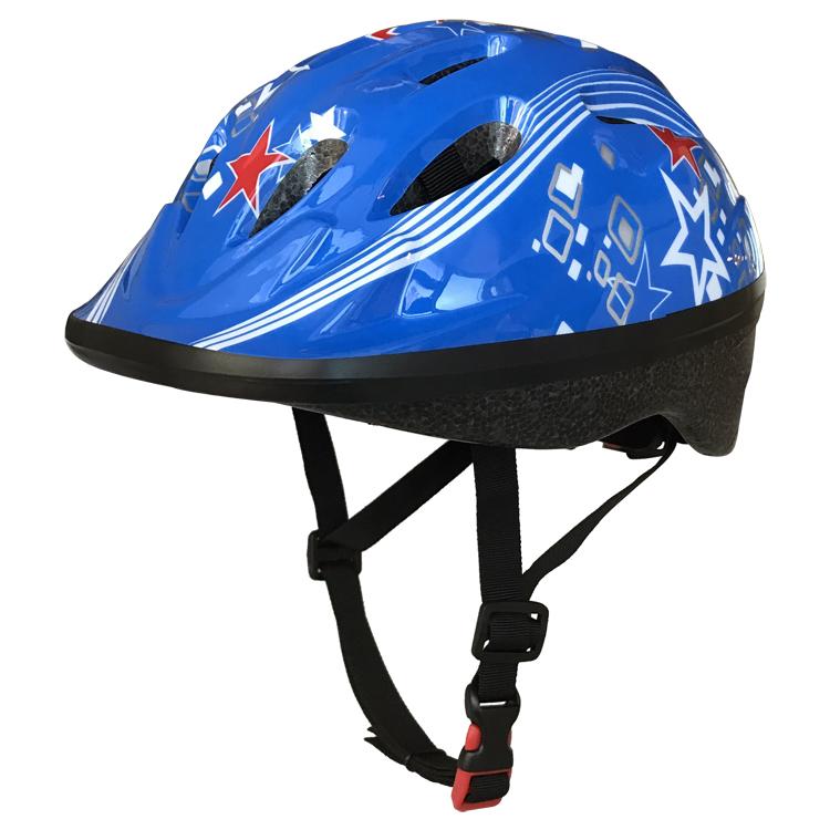 Kids-Outdoor-Sport-Longboard-Bicycle-Children-Protection