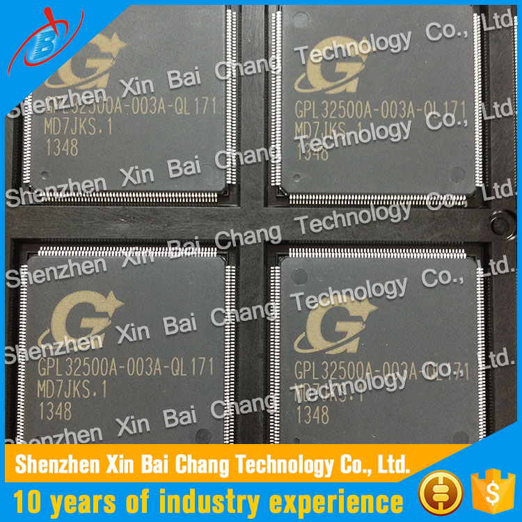 T581VT LCD Programmable at89c2051-24pu IC Charger Laptop