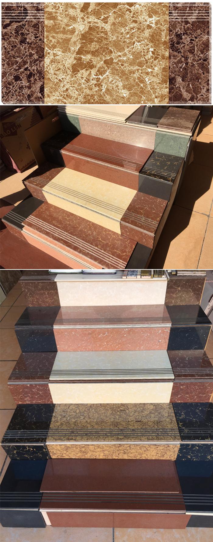 Hs10483 granite custom design ceramic tile stair nosing buy hs10483 granite custom design ceramic tile stair nosing dailygadgetfo Choice Image