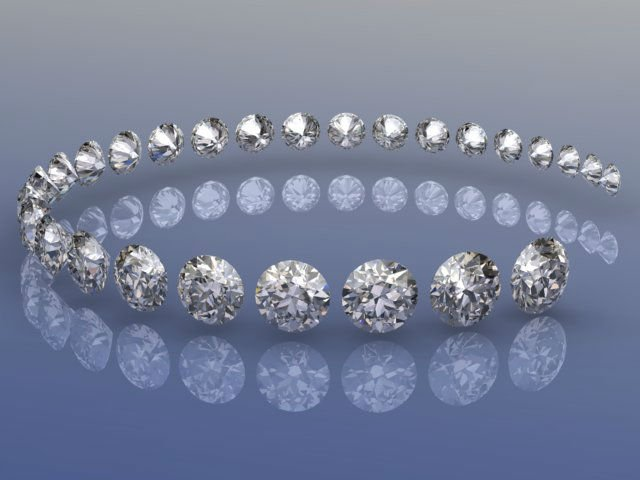 jewellery brokers american diamonds buy diamond should north you loose