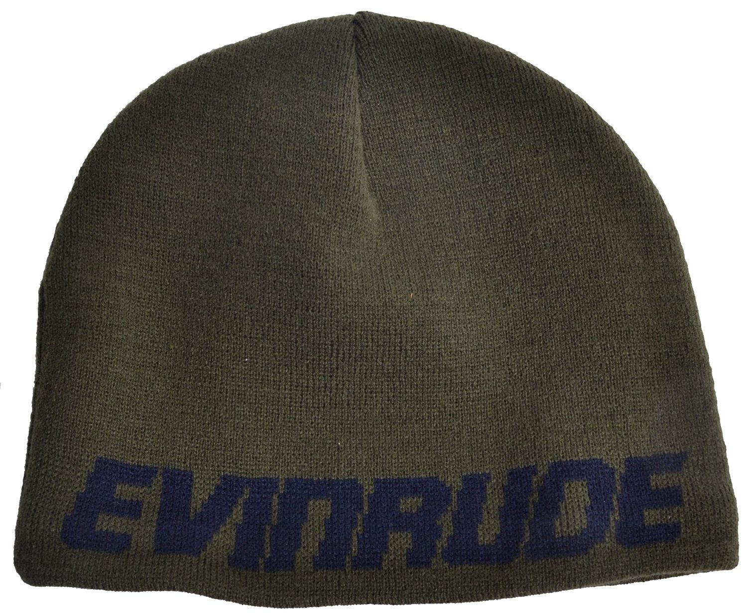0ab7fbd409e40 Buy BRP Evinrude Outboard Motors Navy Distressed Mesh Hat Cap in ...