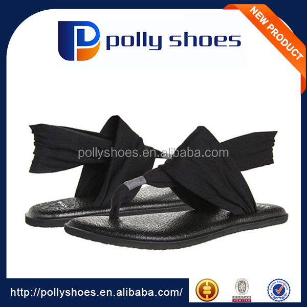 ladies shoes free samples ladies shoes free samples suppliers and manufacturers at alibabacom