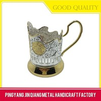Souvenir Use Good Quality Wall Mounted Bathroom Cup Holder