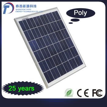 Made In China Yingi Solar Panel Manufacturing Machine