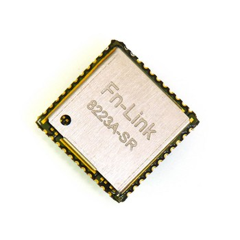 Manufacturer camera wifiwifi direct module qualcomm 8223A-SR wireless module ble4.1 electronic said