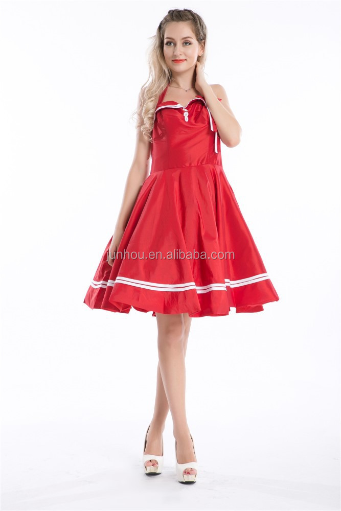 OEM cheap <strong>vintage</strong> rockabilly <strong>dress</strong> <strong>inspired</strong> <strong>dresses</strong> <strong>vintage</strong> retro <strong>dress</strong>