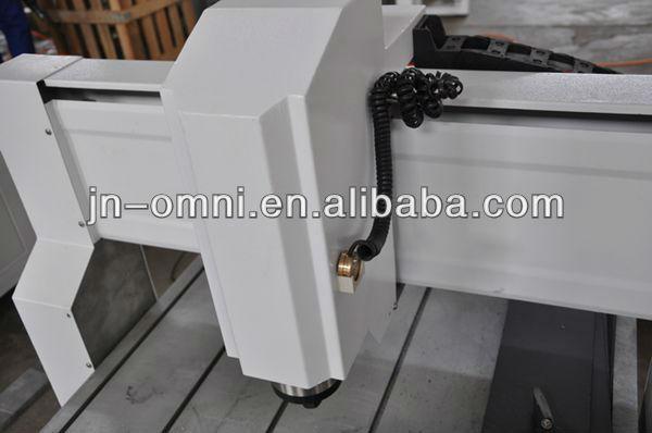 OMNI Portable Hobby Machine Mini 6090 Pcb Router Cnc Cheap