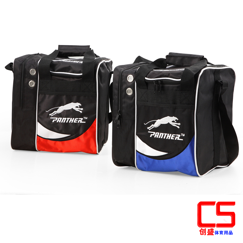 bowling equipment Casual supplies professional bowling bag