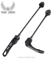 WZ-RFR-01 China factory wholesale bicycle hub quick release