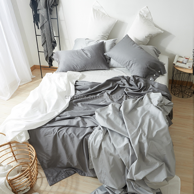 Most Comfortable Duvet Cover, Most Comfortable Duvet Cover Suppliers And  Manufacturers At Alibaba.com