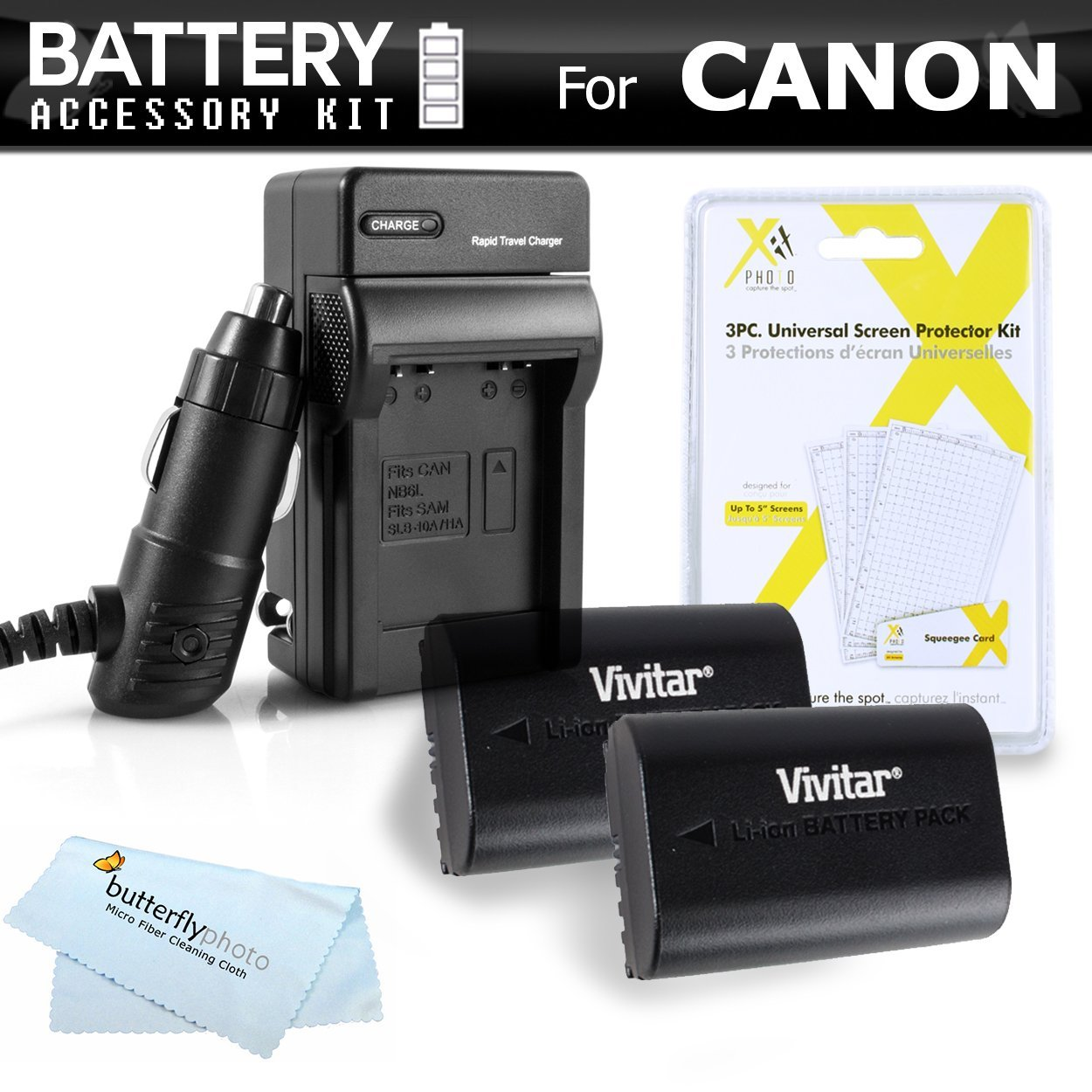 Cheap Eos 5d Battery, find Eos 5d Battery deals on line at